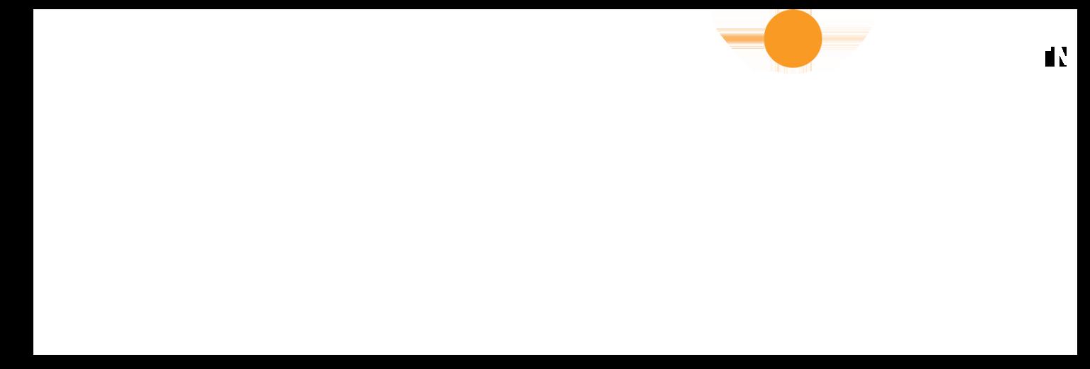 ayrsonics_logo-tm