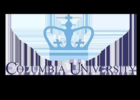 university_columbia