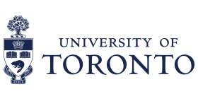 university_toronto